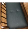 Ghế Dài Ryan Han's Furniture 2