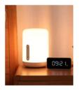 Đèn Ngủ Thông Minh Mi Bedside Lamp 2 Xiaomi 2