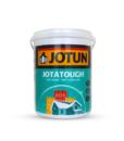Sơn ngoại thất Jotun Jotatough 17 Lít