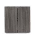 Gỗ Nhựa Ngoài Trời Deck 2P Zenwood 1