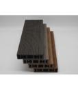 Gỗ Nhựa Ngoài Trời KV05 Zenwood 1
