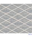 Tấm Ốp Tường – Ốp Trần 3D TO-11.1