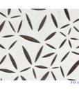 Tấm Ốp Tường – Ốp Trần 3D TO-14.1