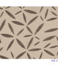Tấm Ốp Tường – Ốp Trần 3D TO-14.2