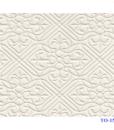 Tấm Ốp Tường – Ốp Trần 3D TO-15.1