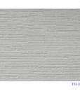 Tấm Ốp Tường – Ốp Trần 3D TO-17.1