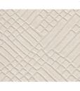 Tấm Ốp Tường – Ốp Trần 3D TO-19