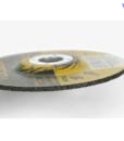 Đĩa Cắt Sắt 3mm Tolsen (Mã 761)'