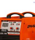 Máy Cắt Phipol LGK-100′