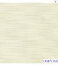 Vải Dán Tường LINEN 1043