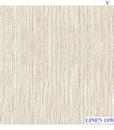 Vải Dán Tường LINEN 1050