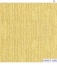 Vải Dán Tường LINEN 1052