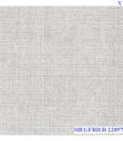 Vải Dán Tường SIEGFRIED 22857