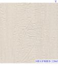 Vải Dán Tường SIEGFRIED 22865