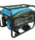 Máy phát điện chạy xăng Classic CLA-2500 (2.0- 2.5 KVA)