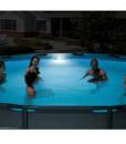 Đèn Led chiếu sáng bể bơi Intex 28688